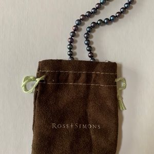 Ross✨Simons pearl necklace